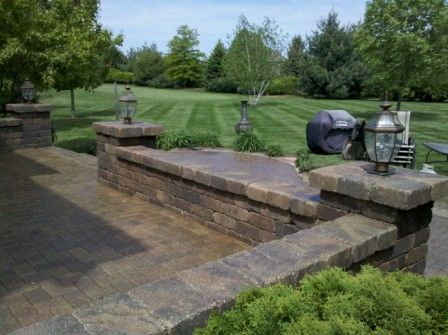 BRICK PAVER CLEANING & SEALING IN SOUTH ELGIN, IL FADED PAVERS 6 brf