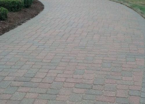 See How Paver Protector Goes the Extra Mile With Brick Paver Restoration & Repairs-3