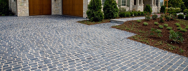 Learn about paver Protector
