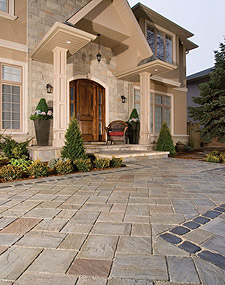 Paver Restoration Services