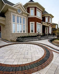 Paver Joint Resanding