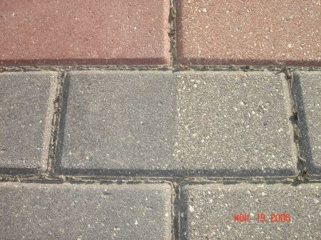 Why Brick Pavers Fade and How to Prevent & Fix Faded Pavers